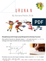 TURUNAN MATEMATIKA.pdf