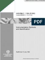 ISA S 51.pdf