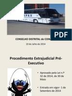 PEPEX_Apresentacao_20140710