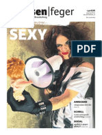 Lesbische Sex-Partyröhre