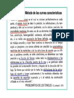 86_Tuneles-Metodo de La Curva Caracteristica
