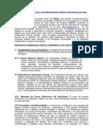 Lineamientos_Pag_WEB_VE.pdf