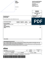 fatura_vivo_0614 (1).pdf