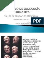 1. ED  EMOC