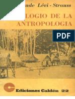 Levi-Strauss_elogiodeantropologia
