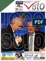 Um Jogo Cada Vez Mais Sujo - Andrew Jennings.pdf 4bedc0a6b2fd1