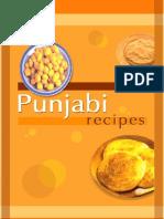 punjabi-cooking