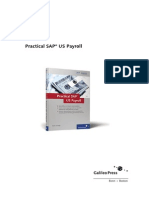 HR Payroll US Practice
