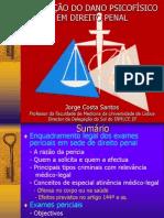 ML Aula Avaliação Do Dano Em Direito Penal (3)