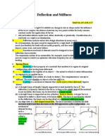 0-Chapter-04-part-A.doc