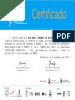 Jean Carlos Dourado de Alc_ntara