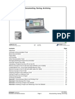 PRO1 15E Documentation
