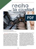 13catenazzi_1.pdf