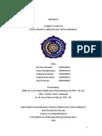 Referat Corpus Alienum Angkatan '10 Edit Nafis