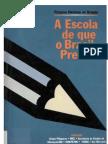 a escola que o brasil precisa