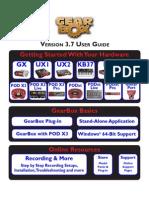 GearBox_Help.pdf