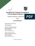 Seminario cin-eri.pdf