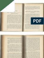 Tukidid, Peloponeski Rat, 4-7 Knj