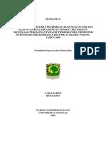 PENELITIAN LAILI RAHMI.pdf