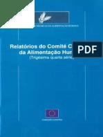CO8594907PTC_001.pdf