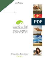 diagnostico2.pdf