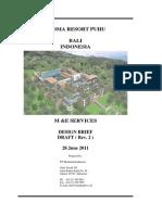 111002.MEP DeADsign Brief(Rev 2)
