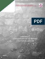 081121 L1-Ejercicios Autoevaluacion