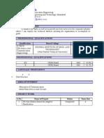 ANKIT Resume Edit - Copy