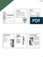 MACROSOMIA FETAL.pdf