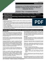 jurnal anestesi 2.pdf