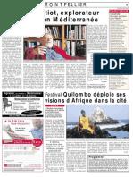 12 04 2010 Pierre Pitiot