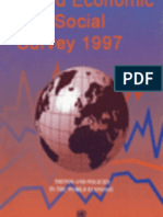 Report on the World Social Situation 1997 (United Nations)