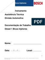 Bosch Apostiladebicosinjetoresmecanicos 140630191343 Phpapp01