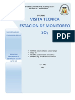 Informe de Visita Estacion So2 (1)
