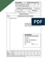 Controle Tecnológico de Solos PDF Em Avanço