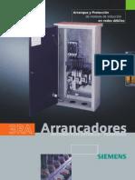 SIRIUS Arrancadores estrella triangulo.pdf