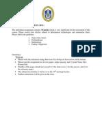 Assignment-1  2013-2014