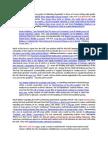Action-Items CXCVII [GOP Platform, Illegals, Gaza]