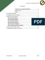 UNIDAD I LENGUAJES.pdf