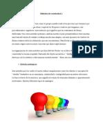 metododecreatividad1-111230125608-phpapp02