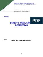 trib-DIREITO_TRIBUTARIO_DEFINITIVO.doc