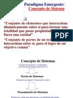 CLASE_2_SISTEMAS (1)
