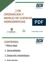 CVC - Presentacion POMCH Articulacion POT DEF (1)