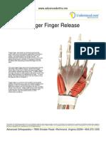 Trigger-Findasger-Rdafselease.pdf