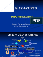 STATUS ASMATIKUS FDH2012.ppt