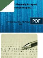gaapgenerallyacceptedaccountingprinciples-120916103036-phpapp01