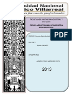 procesodeelaboracindeharinadetrigo1-130306115826-phpapp02.docx
