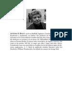 Antonia S. Byatt, una narradora total.pdf
