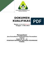 DK DF 14-19
