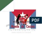 Historia Del Casino y de Las Ruedas en Cuba
